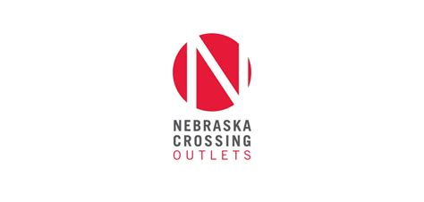 gretna outlet mall additions open at nebraska crossing outlets in gretna ne