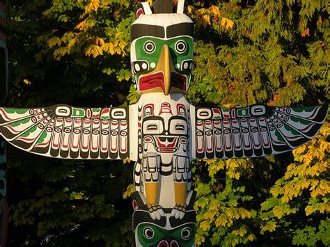 imagenes de totems aztecas clase de 4 a 209 os b ceip miguel hern 193 ndez laguna de duero
