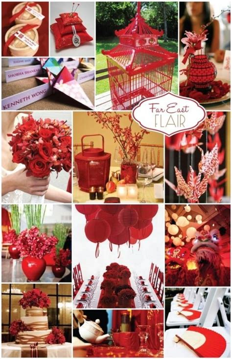 lucky colors christmas decor wedding amazing 2055718 weddbook