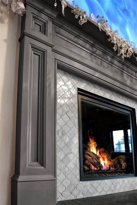 Fireplaces Staten Island by Gallery Ember Fireplaces Of Central Nj Gas Wood