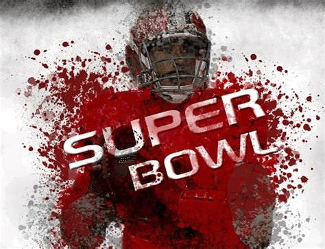 Super Bowl Tickets Sweepstakes - win super bowl tickets for 30 years green vacation deals