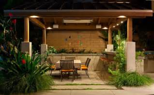 Patio Covering Ideas by Pergola And Patio Cover Ideas Landscaping Network