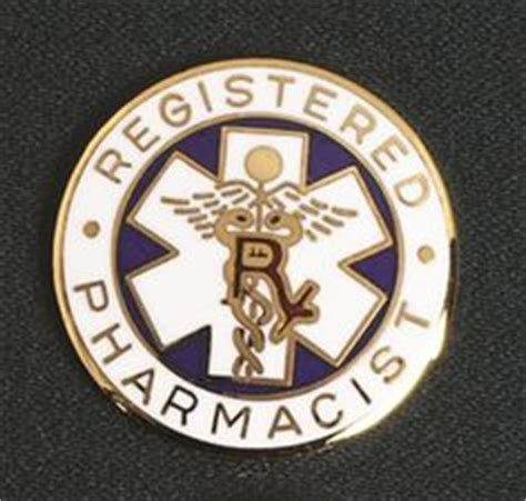 Registered Pharmacist by Pharmacist Graduation Gifts On Pharmacy