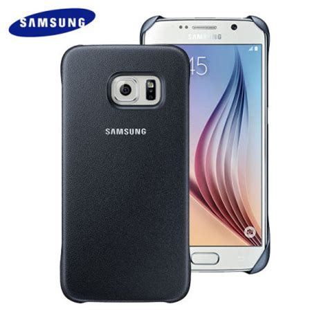 Original Samsung Protective Cover Galaxy S6 Edge Mint samsung galaxy s6 official cases roundup mobile