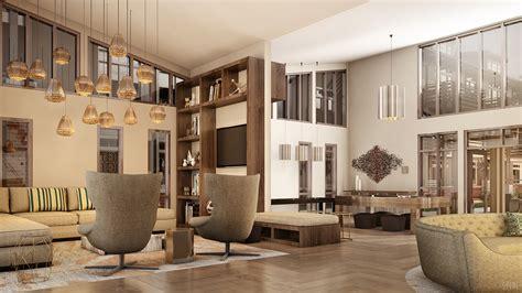 pleasanton apartments vintage gallery