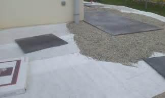 bricolage de l id 233 e 224 la r 233 alisation terrasse design