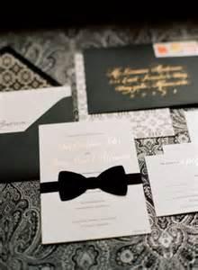 black tie invited wedding wedding inspiration black tie affair pretty happy