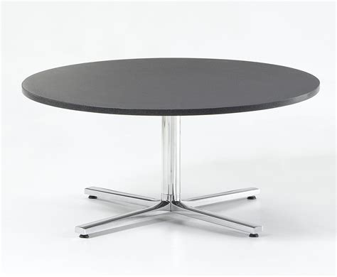 Herman Miller Everywhere Table by Herman Miller Everywhere Table Occasional Gr Shop Canada