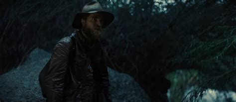 the lost free the lost city of z 2016 free 720p bluray
