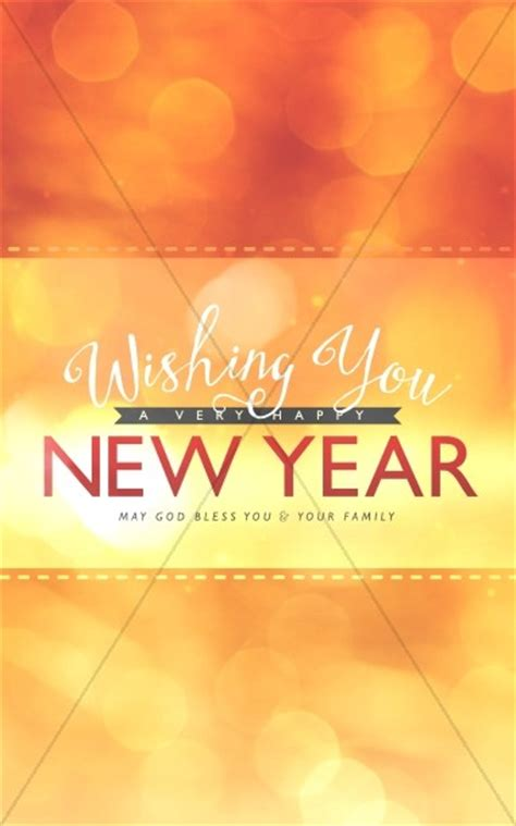 happy new year ministry of culture secular bulletin covers labor day bulletin