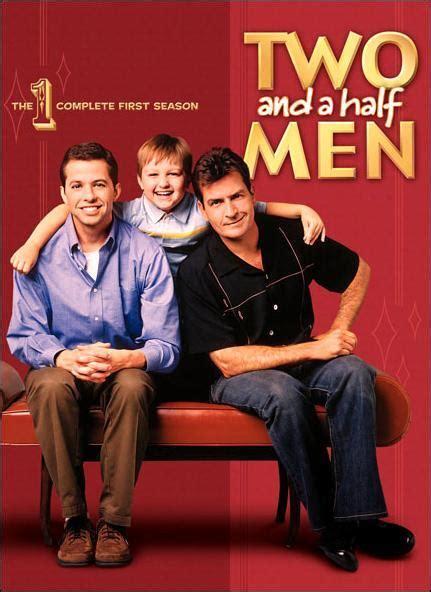 film series half world two and a half men tv series 2003 filmaffinity
