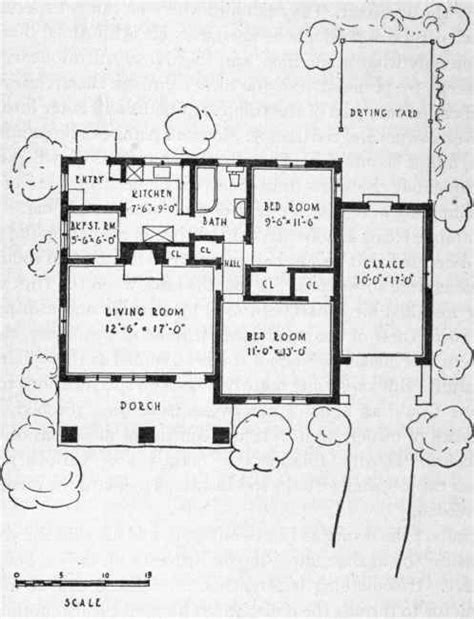 free home plans funeral home floorplans
