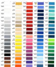 card colors wall colour shade cards 20 ways to bright space in