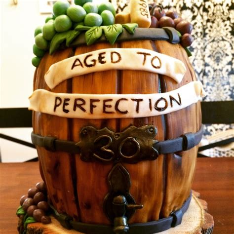 barrel cake wine barrel cake joes barrels wine