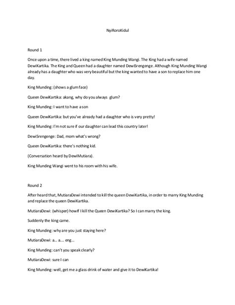 naskah drama film frozen dialog naskah drama komedi bahasa jawa download watch