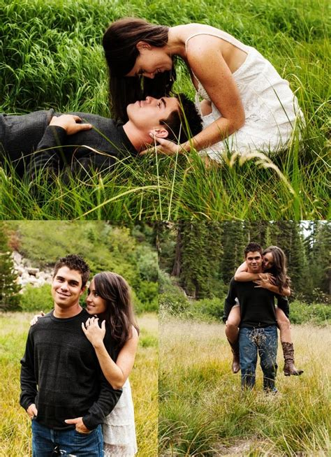 themes for engagement photo shoot most inspiring and romantic pre wedding photographs ideas