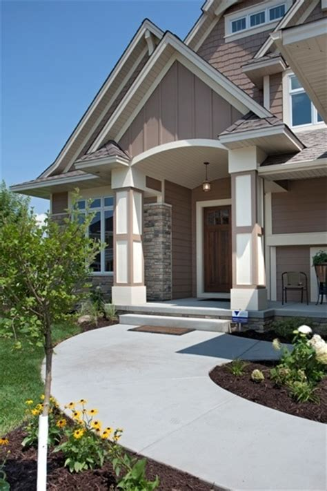 covered entry home ideas pinterest
