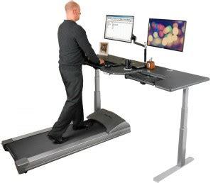 standing desk vs treadmill desk treadmill desk base comparison review