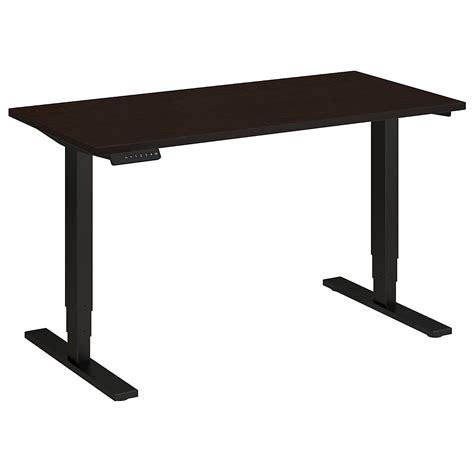 Motorized Standing Desk Adjustable Height Desks Sit Standing Desk Adjustable Height