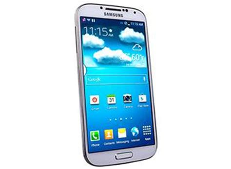 galaxy mobile samsung galaxy s 4 t mobile review rating pcmag