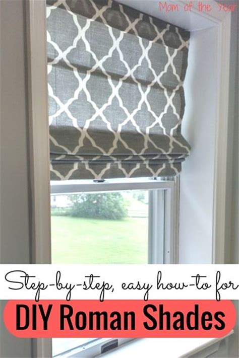 walk this way tutorial for kids window and tutorials on pinterest