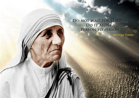 mother teresa bottle biography 10 amazing epic quotes from life mother teresa youtube