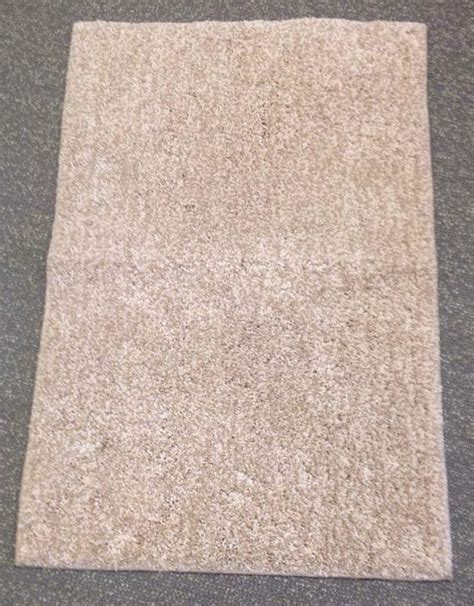 Mohawk Rug by Mohawk Recalls Rugs Due To Hazard Sold Exclusively