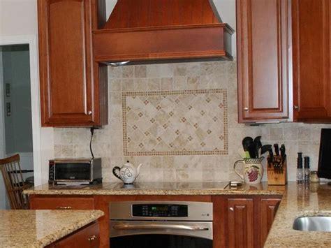 travertine tile kitchen backsplash durango tumbled marble subway tile tumbled marble tile