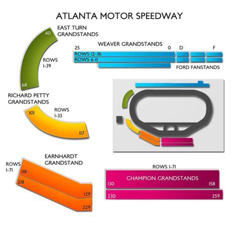 atlanta motor speedway tickets atlanta motor speedway tickets atlanta motor speedway