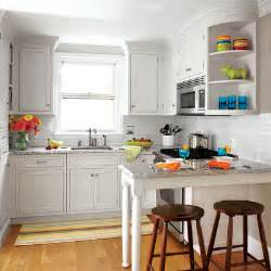 Small House Kitchen Ideas by Limited Room Two Cooks One Small Space Kitchen This