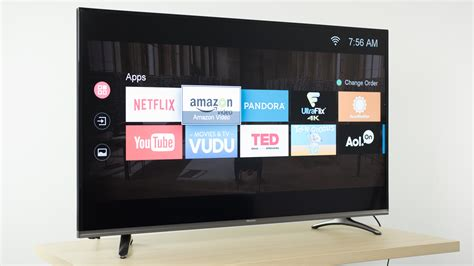 Tv Hisense hisense h8c review 50h8c 55h8c