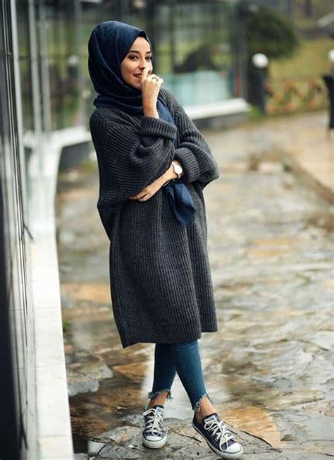 fashion style for 62 woman best 25 hijab fashion ideas on pinterest muslim fashion