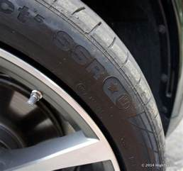 a review of run flat tires