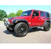 Jeep Wrangler For Sale / Page 11 Of 189 Find Or Sell