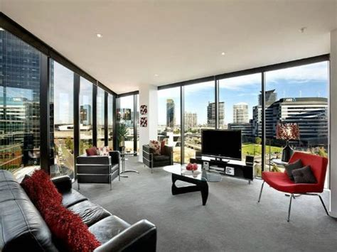 Appartments In Melbourne by Docklands Executive Apartments Melbourne See 183