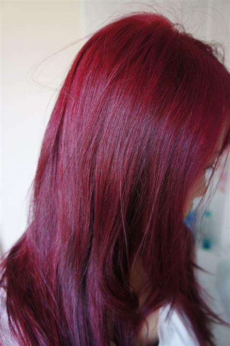 Harga Purbasari Hair Color Henna bubuk henna rambut merah warna 100 herbal pewarna rambut