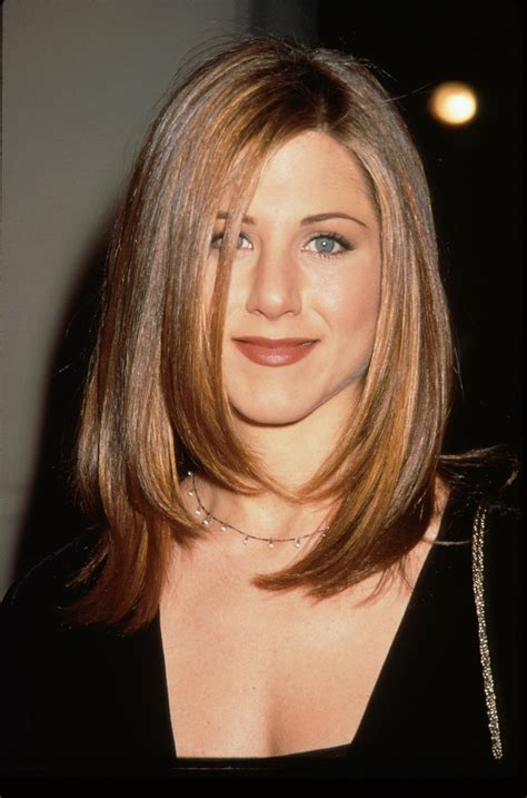 how do you get the color of jenny mccarthy hair and donnie loves jenny how to get jennifer aniston hair color best hair color 2017