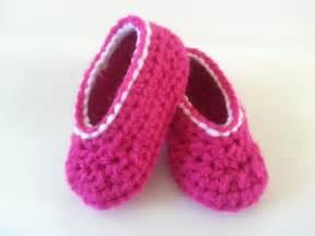 baby booties crochet baby bootie patterns hook d on you crochet