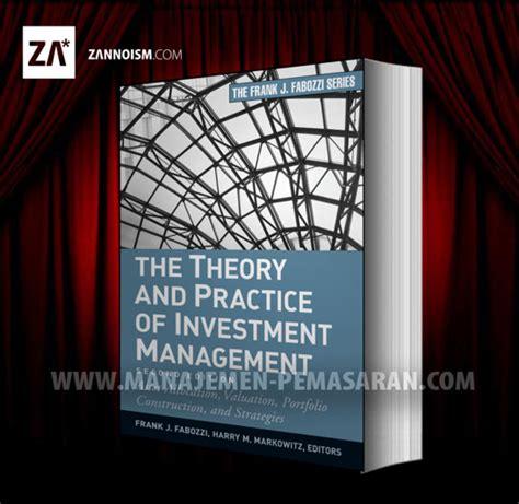 Dasar Dasar Manajemen Keuangan Edisi 11 Buku 1 Asli dasar manajemen keuangan buku ebook manajemen murah