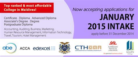 Bedfordshire Mba Intakes by Now Accepting Applications For January 2015 Intake Maps