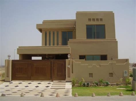 home decor design pk new home designs latest pakistani modern homes designs