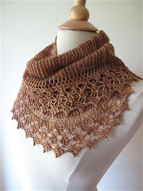 best needles for lace knitting 17 best images about shawls capelets and moebius scarves