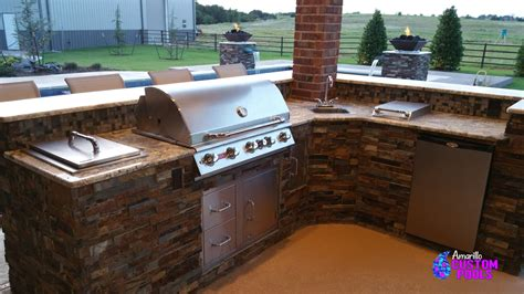 outdoor kitchen islands fireplaces pergolas buffalo ny kitchen out door the top home design