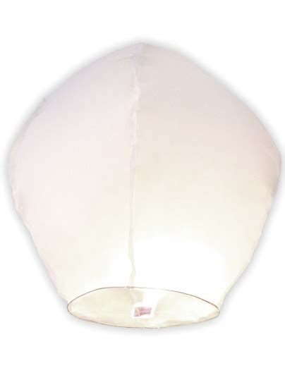 lanterna volante fai da te lanterna volante 1 metro su vegaooparty negozio di