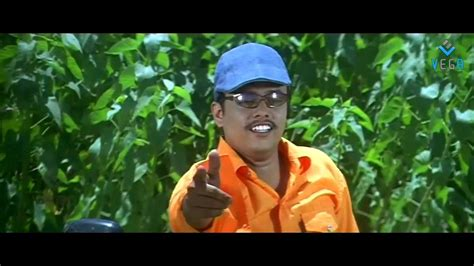 wanna be a hero fb caign to find out the real heros sam anderson funny dance in yaaruku yaaro youtube