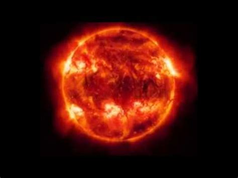 sun in 12th house sun in the 12th house in vedic astrology sun in the