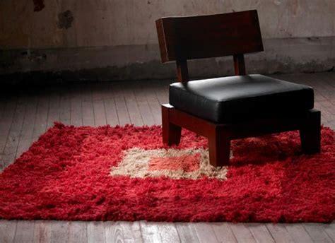 custom sizes no problem u2013 call for flokati rugs