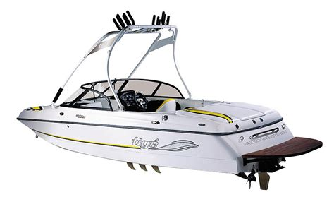 wakeboard boats under 15000 blog archives alleypiratebay