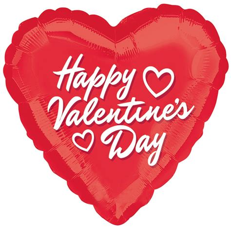happy valentines in valentines day day clip free free clipart