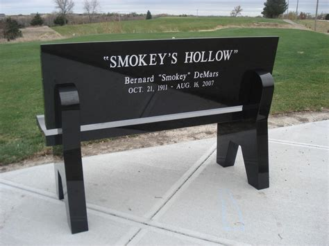 personalized memorial bench personalized memorial bench 28 images forever
